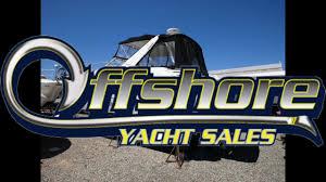 100 Larson Truck Sales 33 2001 Cabrio YouTube
