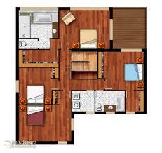 Houses Design Plans Colors Color Floor Plan Residential Floor Plans 2d Floor Plan U2013 Amazing