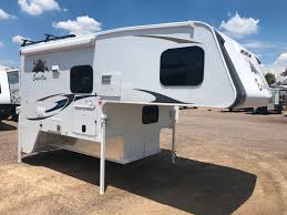 2019 Eagle Cap 811 | Phoenix AZ 85019 Eagle Cap Camper Buyers Guide Tripleslide Truck Campers Oukasinfo Used 2010 995 At Gardners 2005 Rvs For Sale Luxury First Class Cstruction Day And Night Furnace Filterfall Maintenance Family 2002 Rv 950 Sale In Portland Or 97266 32960 Rvusa 2015 1165 Henderson Co 2016 Alp Brochure Brochures Download 2019 Model Year Changes New Adventurer Lp Princess