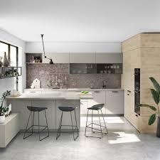 ewe moderne küchen
