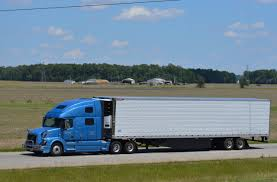 Pictures From U.S. 30 (Updated 3-2-2018) Dmo Cstruction Amherst Massachusetts Facebook Skilled Truck Drivers In Demand Houstchroniclecom Long Haul Trucking Bully Dog By Truckinboy Home Cpc Logistics Warehouse Personnel Services Sage Truck Driving Schools Professional And Truckers Jamboree Coming To Iowa 80 Stop Premium Ventures Inc Its Simpson Over Shirley In Davenport Mlra Go Speed Sport Ed Tmc Transportation Flatbed Carrier Heavy Stock Photos Images Alamy Hot Rod Power Tour Says Hello Champaign Il Ia