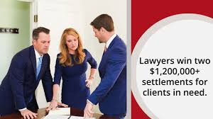 Austin Personal Injury Lawyer | Car Accident Lawyer Austin | 5 Star ... The Right Personal Injury Lawyers For Commercial Truck Collisions Trucks Trucks And More New Mexico Lawyer Blog Accident Attorney Carlsbad California Skolnick Law Group Category Archives Alabama Jackknife Team Roseville Frank Penney Houston To Speak On Dot Regulations Offices Of Attorneys In San Francisco 20 Years Exp Gsgb At What Do After An Springfield Trucking Effingham Il Sutterfield A How We Can Help