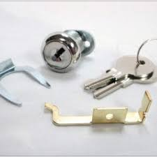hon file cabinet locks and keys cabinet home decorating ideas