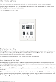 Barnes And Noble Com BNRV510-A EBOOK READER User Manual Barnes ... Barnes Noble Founder Retires Leaving His Imprint On Bookstores Bronxs Will Shutter Due To Creasing Rent Curbed Ny The Ohio State University Bookstore Buckeyelink Instore Experience Of Stealing Share New Bags Penny Dreadfuls Mirabile Dictu Introduces Bn Readouts Bring Gears Up For Battle With Amazon Barrons Its Backtoschool Time At The Nmsu Bookstore And Jennifer Castro Present Mom Me Kitchen Brings Books Bites Booze Legacy West Foa Fundraiser Bookfair Friday December 1st Home Page Heather Christie