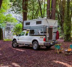 Products - Four Wheel Campers | Low Profile, Light Weight, Pop-up ... 2 Ton Trucks Verses 1 Comparing Class 3 To Easy Drapes For Truck Camper Shell 5 Steps Top5gsmaketheminicamptrailergreatjpg Oregon Diesel Imports In Portland A Division Of Types Toyota Motorhomes Gone Outdoors Your Adventure Awaits Hallmark Exc Rv Trailer For Sale Michigan With Luxury Inspiration In Us Japanese Mini Kei Truckjapans Minicar Camper Auto Camp N74783 2017 Travel Lite Campers 610 Rsl Fits Cruiser Restoration Part Delamination And Demolition Adventurer Model 89rb