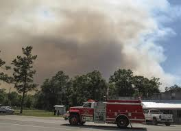 Crews Working To Box In Wildfire Near Georgia-Florida Line - New ... Truck Driving School In Forsyth Ga Some Badass New Georgia Law West Mud Park My Town Tallapoosa Ga Pinterest Park Dump Crane Bulldozer Working Together Cstruction Trucks Moving Rental Locations Budget Bucket Escort Services Mid Electrical Inc 95 Fully Smooth Super Long Single Axle Fender 14 Town Greita Ir Linga Gps Navigacija Ihex 90 Pro Truckauto Sunkve Welcome To Autocar Home 60 Half With Rolled Edge 2535 2005 Ford F 250 Information How Turn Fleets Into Marketing Machines Monticello Town Square Watermelon Stand Jul2014