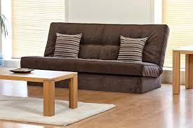 sofa bed mattress topper walmart canada twin 6065 gallery
