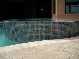 Npt Pool Tile Palm Desert by 45 Best Pool Tile Images On Pinterest Pool Tiles Swimming Pools