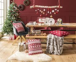 traditionelle weihnachtsdekoration weihnachten dekoration