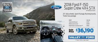 Sunnyside   Valley Ford In Yakima   New & Used Vehicles New Commercial Trucks Find The Best Ford Truck Pickup Chassis Vehicles Al Tayer Motors Group Top 2008 Ford F250 Xlt Supercab 44 Enthusiasts Forums F150 Vin Decoder Fordtrucks Power Steering Leak Diagnosis And Repair 2010 Lariat Dealer In Lexington Ky Used Cars Paul Miller Special 2007 F 150 Automatic Carfax 1 Owner Palmetto Sales Miami Fl Bed Creative For Sale Home Design Great Gallery To Raceway Of Riverside Driving The Inland Empire Nearly 30 Years 1964 Wiring Diagrams Fordificationinfo 6166