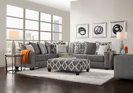 100 Great Living Room Chairs Sets Suites Furniture Collections
