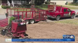$60K Worth Of Lawn Care Equipment Stolen In Saline Co. Used Cars Grand Junction Co Trucks Pine Country Foster Motor Company 2019 Heartland Prowler 281p Th Bluff Ar Rvtradercom Kk Manufacturing Inc Our Products Trailers American Track Truck Stock Photos Thief Steals Lr Boy Scout Troops Trailer Filled With Camping Equipment Insleys Towing Service Arkansas 11 Reviews Youth Activity Raffle Red Bull Sale Carl Ga Your Georgia Made Simple 1800 Wreck