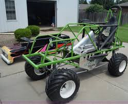 2016 Shop Built Mini Monster Truck | Item AR9527 | SOLD! Jul... Go Kart Monster Truck Youtube 2017 80cc Lifan Engine Mini Kart Kids 4 Stroke Gokart Atv Trucks In The 252 Weston Anderson Bog Hog Albemarle Tradewinds Top 5 Mini Kart Hoverboard Accsories Hoverboard Los Angeles Classic Mmk80br Monster Moto Motorhome Mashup Part 2 Gokart Pinterest Wheels And Cars Excellent Truck Buy Road Legal Kartgo Folkman Short Couse At Traxxas Torc Series Big Squid Rc Rentals For Rent Display Tao Gk110 Youth China Manufacturer Epa Approved For Racing Sxg1101