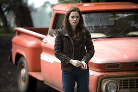 Image Detail For -NEW Moon HQ Stills - Bella Swan Photo (26178272 ... How Kristen Stewart Michelle Williams Came Together For Certain Times Square Gossip Kristen Stewart In Shorts Hawtcelebs Robert Pattinson Spotted Packing Beloings And Moving Out Of Fender Bender Blues Photo 2864815 Justice For Loves To Drink Boxed Water 726107 Pin By Er On Stewart Casual Style Pinterest Images Of Qygjxz I Have Thoughtlessly Traversed My Creative Dires