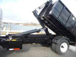 USED 2007 INTERNATIONAL 4300 HOOKLIFT TRUCK FOR SALE IN IN NEW ... Mercedesbenz 3253l8x4ena_hook Lift Trucks Year Of Mnftr 2018 Dump Body Hooklifts Intercon Truck Equipment Video Of Kenworth T300 Hooklift Working Youtube Trucks For Sale Used On Buyllsearch Mack Trucks For Sale In La Freightliner M2 106 Cassone Sales And Del Up Fitting Swaploader 1999 Intertional 4700 Salt Lake City Ut 2001 Chevrolet Kodiak C7500 Auction Or Lease 2010 Freightliner Business Class 2669 Daf Cf510fjoabstvaxleinkl3sgaranti Manufacture Date