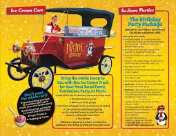 Old-Ice-Cream-Truck-Menu-photos-of-ice.jpg - Ketogenics Website Upcycling Ice Cream Truck Cozy Coupe Makeover Apply The New Decals For Sale Graphics Wraps Vehicle And Theystorecom Ideas For Restoring Vintage Toys Lego Juniors 10727 Emmas Online Australia Decal Choose Your Size Made In America Food Two Decal Sticker Blue Bunny And 12 Similar Items Pt Cruiser Images Of Menu Stickers Spacehero Trucks Trailers Carts Restaurant Catering Business Lettering 7 Ccession Trailer Cart Vinyl Choose Your Size Sign Fat Daddys Las Vegas Nv