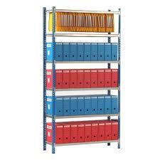 rayonnage bureau rayonnage archives hauteur 2500 mm rayonnage archives et bureau