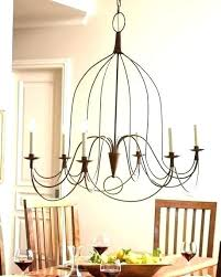 French Country Chandelier Wooden Chandeliers Full Image For