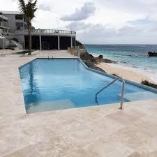Tub Refinishing Training Florida by Commercial Fiberglass Pool Refinishing Pool Coatings