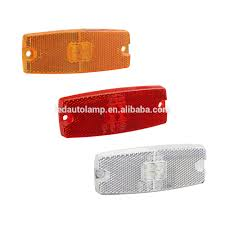 E4 Waterproof Led Truck Side Marker Lights With Reflex Turning ... Side Marker Lights Led 12v 24v Product Categories Flexzon Page 14 5x264146cl Amber Cab Roof Marker Running Lights Clear Lens For 8554d36319125chnmarkerlighletsesomepicsem 28 Buy 130v Pair Of 4quot Chrome Grommet Truck Clearance Light Everydayautopartscom 8790 Dodge Dakota Pickup Set Front Led Trucks Design Gmc Chevrolet 4 Piece Side Trucklite 9057a Rectangular Signalstat Replacement For Shop Rv Rear Red Clearance 10 2 Inch Round