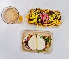 100 Asian Cravings Truck By 99 Ranch Market 818 Photos 235 Reviews Bars 4024