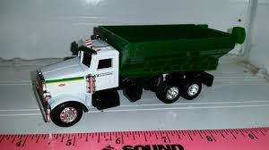 1/64 ERTL FARM Toy Custom Peterbilt John Deere Fertilizer Lime Truck ... Truckin With Tlt And Dogzilla Nissan 360 Self Propelled Truck Mounted Lime Ftiliser Spreader Ryetec Vivian Eats Again Food 2015 Chili Mango The Top Businses In California Sg On Foot Singapore Blog Best Ram Lemon Edition Dave Smith Custom Limesambal Fish Taco Recipe From A Houseful Of Boys Lunch At Trucks The Neighborhood Juan Chavez Taffys Shake Gmc 7000 Diesel Lee Valley Auctions Steves Key Pie 1953 Ford F100 Delivery Truck Stock Photo