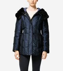 Women's Outerwear   Cole Haan Shop Outerwear For Women Fleece Jackets And More At Vineyard Vines Legendary Whitetails Ladies Saddle Country Barn Coat Amazon Womens Coats Chadwicks Of Boston Nautica Lauren Ralph Quilted Nordstrom Vince Camuto Blazers 7 For All Mankind Plus Size Coldwater Creek Liz Claiborne New York Fashion Qvccom Green Frank And Oak Sale Brooks Brothers