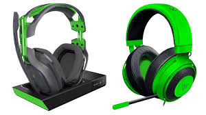 Best Xbox One Headsets In 2019 | GamesRadar+ Vertagear Series Line Gaming Chair Black White Front Where Can Find Fniture Luxury Chairs Walmart For Excellent Recliner Best Computer Top 26 Handpicked Sharkoon Skiller Sgs2 Level Up Cougar Armor Video Game For Sale Room Prices Brands Which Is The Xbox One In 2017 12 Of May 2019 Reviews Gameauthority Webaround Green Screenprivacy Screen Perfect Streamers Snakebyte Fortnite Akracing Xrocker Gaming Chair Ps4 One Hardly Used Portsmouth
