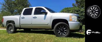 100 20 Inch Truck Rims Off Road Wheels Charlotte Specials RimTyme