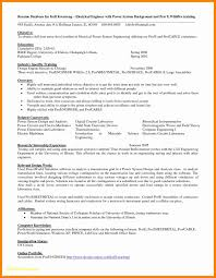 Entry Level Mechanical Engineering Resume Elegant Lovely ... Sample Resume Format For Fresh Graduates Onepage Best Career Objective Fresher With Examples Accounting Cerfications Of Objective Resume Samples Medical And Coding Objectives For 50 Examples Career All Jobs Students With No Work Experience Pin By Free Printable Calendar On The Format Entry Level Mechanical Engineer Monster Eeering Rumes Recent Magdaleneprojectorg 10 Objectives In Elegant Lovely