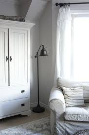 White Lace Curtains Target by Plain White Curtains Ikea Target Curtains Gray U2013 Rabbitgirl Me