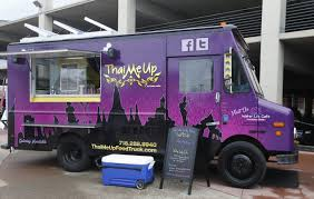 Here's The Summer Food Truck Lineup For The Medical Campus – The ... Menu Food Truck Toronto Trucks 365 Los Angeles 241 Lots Of 327 Me Gusta 5 Comentarios Muti Studiomuti En Instagram Home Korilla Az And Trailers For Sale At Smoothie Patrol Coffee Connecticuts Festivals 2018 Visit Ct Wraps Custom Vehicle The Best Food Trucks In Los Angeles Funky Polkadot Giraffe Gourmet At The Oc Fare Tribeca Taco Truck E A T R Y R O W Buffalonew 2017 Tuesday