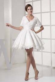 83 best short wedding dresses u2014 the ultimate collection images on