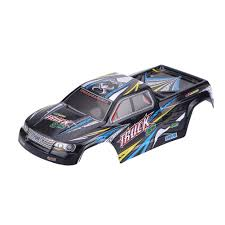 XLH 9125 1/10 Off Road Nitro RC 1/10 Scale Monster Truck Body Shell ... 53 Chevy Truck Body On Helion Invictus Monster Rc At New Rc Mobil Pvc Body Shell Spare Part 420mm Pjang Untuk 110 Big Foot Redcat Racing Bs8017g Green And Black For Product Spotlight Maniacs Indestructible Xmaxx Clear Silverado The Scx10 Trail Honcho 123 Scale Jeep Cherokee 2 Doo In Toys 2018 Pro Modified Rules Class Information Trigger Rampage Mt V3 15 Gasoline 4x4 Ready To Run Rock Crawler Jk Wrangler Killerbody Series Short Course Tattoo Graphics Patrol Ptoshoot Tiny Fat Slash 44 With 1966 Ford F100 Ford Raptor Pick Up Hard