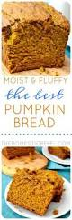 Libbys Pumpkin Bread Kit by Pumpkin Bread Love This Handwritten Recipe Breads