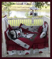 Harley Davidson Crib Bedding by Gothic Baby Bedding Sets Home Beds Decoration