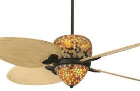 Hampton Bay Ceiling Fan Glass Cover Replacement by Lighting 60 Ceiling Fan Hampton Bay Ceiling Fan Led Light