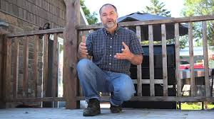 Cleaning Decking With Oxygen Bleach by How To Brighten Your Deck Without Bleach Youtube