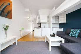 Amazing Apt Decorating Ideas Niche For Above Kitchen Space Spaces