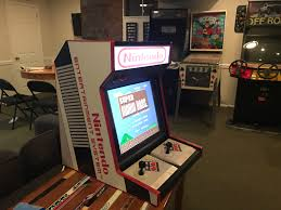 This NES Bartop Arcade Is Amazing! - Global Geek News Bartop Arcade Cabinet Plans The Geek Pub Build A Retropie With Raspberry Pi Youtube Black And Red Bartop Arcade Mame 60in1 Machine Cabinet Ecamusementscom Bartop Multicade Machines Ecamusements Pi 3 Bar Top Album On Imgur Video Game Modding Castlevania Made The Super Mario Brothers Custom Made Machine Mini Wip Papercraft Pinterest Classical 60 In1 Coffee Table Doxcadecom Centipede Themed This Nes Is Amazing Global News Ghost N Goblins V2 Stickers Arcade Pegatina Creativa Bartop