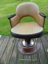 Paidar Barber Chair Hydraulic Fluid by Belmont Barber Chair Ebay