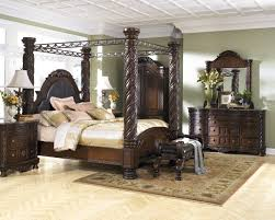 Home Decor Liquidators Fenton Mo by Midwest Clearance Center Has The Perfect Bedroom Set For You