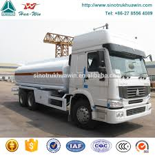 22000liter Capacity Fuel Tank Truck For Sale Sinotruk Howo 6x4 Fuel ... Why Do Liquidcarrying Trucks Have Cylindrical Shaped Tankers Dump Truck Capacity 5 Ton Tankmart Intertional The Leader In The Tank Trailer Industry Isuzu Fire Fuelwater Tanker Isuzu Road Tank Oil Tanker Truck Econ Alerts Bulk Cement Trailer 5080 Loading For Plant Railpicturesca Paul Santos Photo Here We Have Gp38ac 3003 And Euro Iii 2 Axle Alinum Fuel Of 15cbm China Heavy Duty 3300kg Transportation Oil Refuel Dimeions Sze Optional 20 Cbm Recently Delivered By Oilmens Tanks