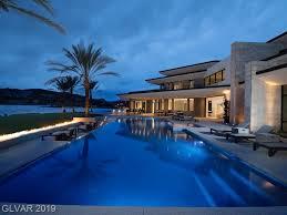 100 Swaback Partners 23 Summer House Dr Henderson NV 89011 VivaHomeVegascom