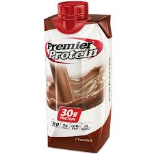 Shop Our Wide Selection Of Protein Shakes Vitamin Filled Juices And More Online TodayI Think I Am Going To Order Since There Is Not A Costco Near