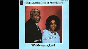 Download Rev Fc Barnes Albums Rough Side Of The Mountain Barnes Brown Christian Norlins Jesus Said Come To The Water For Those Tears I Died Gospel Usa Magazine By Issuu Claudelle Clarke God Is A 197 Jamaican Sandy Patty We Shall Behold Him Instrumental Youtube Rev James Clevelandgod Has Smiled On Me 35 Best How Kozik Duzit Images On Pinterest Concert Posters Gig Uncloudy Day 1981 F C Sister Janice Kelly Martin Stock Photos Images Alamy Products Archive Cherry Red Records 21 Favorite Album Covers Covers
