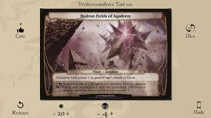 Mtg Deck Builder App by Planechase U0026 Archenemy Lite Mtg Tool Android Apps On Google Play
