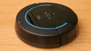 Irobot Roomba Floor Mopping by Irobot Scooba 450 Review Cnet