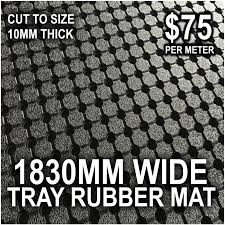 Heavy Duty Ute / Truck Tray Rubber Mat Extraction Of Minerals Big Yellow Ming Truck Transporting Mat Diy Bed Youtube Waterproof Carpet Rear Cargo Factory Liner Procter For Daf Fag 2300 Recovery Truck Stock Clean Trucks Best Mats What To Choose 2018 Guide Autance Efrontier2 Gate Guard Gate Protector Torii Angle Amp Cargo Mat Renault Magnum Legend Mat Edition 123x Ets2 Mods The Police Car And His Friends In City Tom Tow W Rough Country Logo For 032018 Dodge Ram 1500 Suzuki Motors Acty Bed Support Rail Set Of 8 Honda
