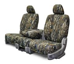 Custom Seat Cover For 17-18 Chevy, Dodge, Ford, GMC, Nissan, Ram ... Custom Chevy Truck Seat Covers Chevrolet Beautiful Toyota Covers Licensed Collegiate Fit By Coverking Zoom In Cars Car Different Designs To Match Rapecustomseatcovers Cover Central Katzkin Leather Austin And Round Rocks 1 Retailer Camo Sheepskin Pet Upholstery Ford F100 Pickup Seat Bryonadlers Blog Skanda Neosupreme Mossy Oak Bottomland With Black Caltrend Available For 2015 Model Ford F150 Seatsaver Pickup Heaven